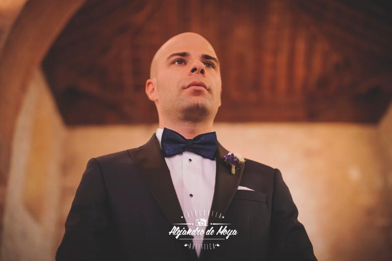 boda luis y cintia_0058