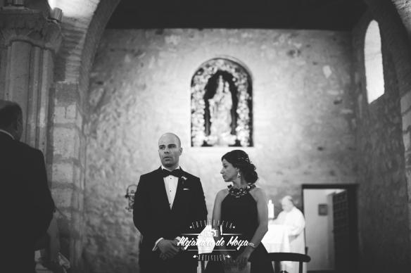 boda luis y cintia_0059