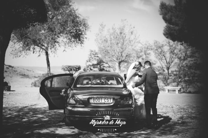 boda luis y cintia_0060