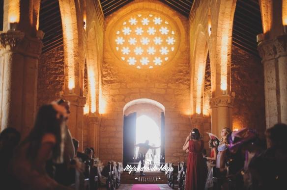 boda luis y cintia_0061