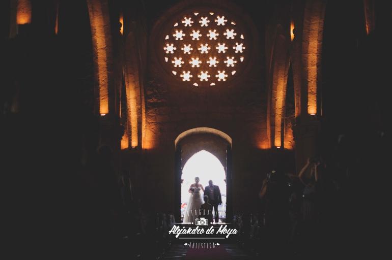 boda luis y cintia_0062