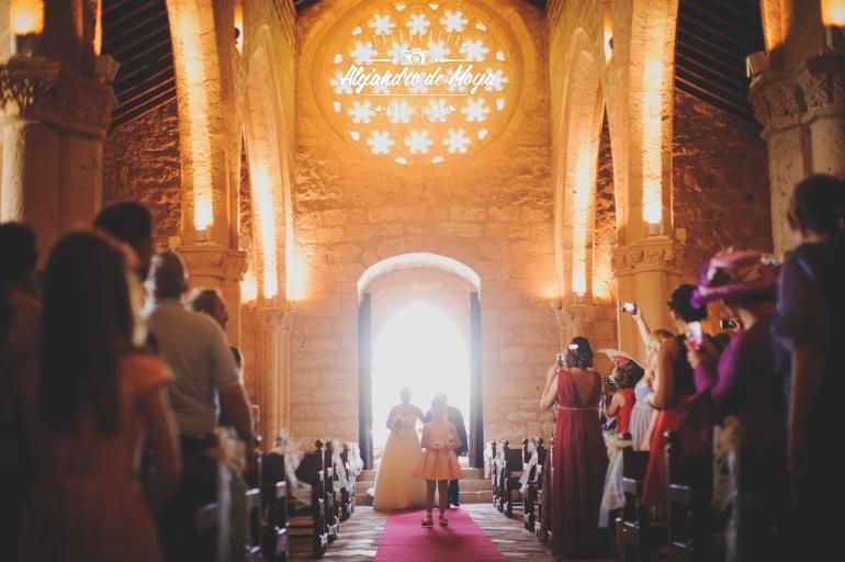 boda luis y cintia_0063