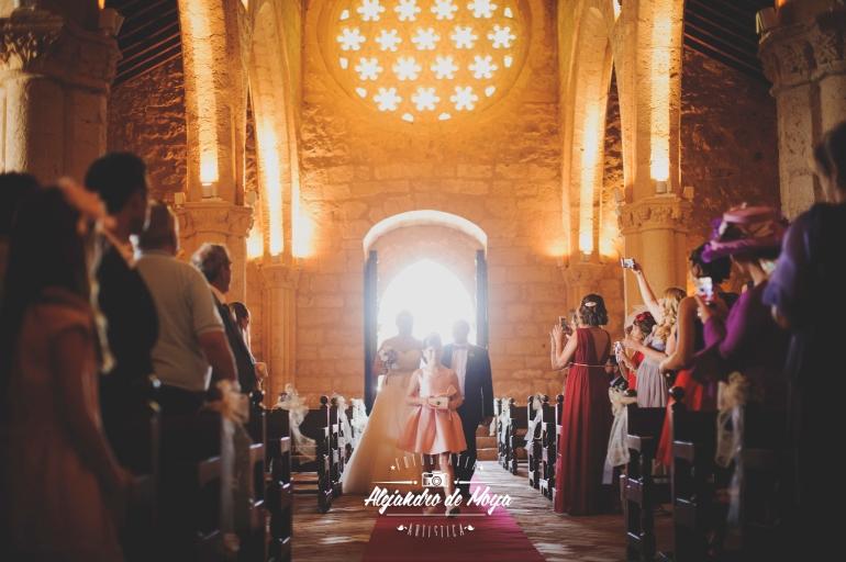 boda luis y cintia_0064