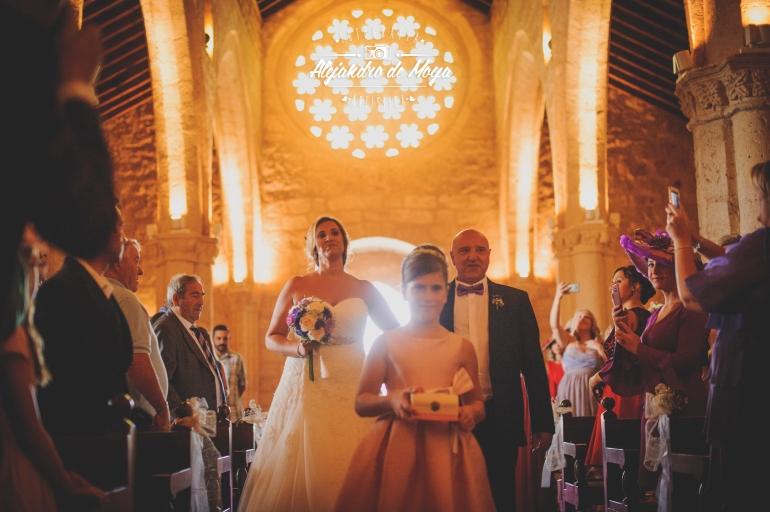 boda luis y cintia_0065