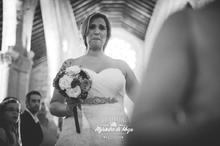 boda luis y cintia_0066