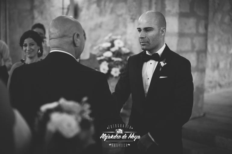 boda luis y cintia_0067