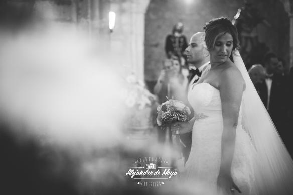 boda luis y cintia_0068