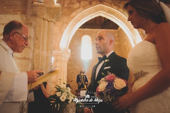 boda luis y cintia_0070