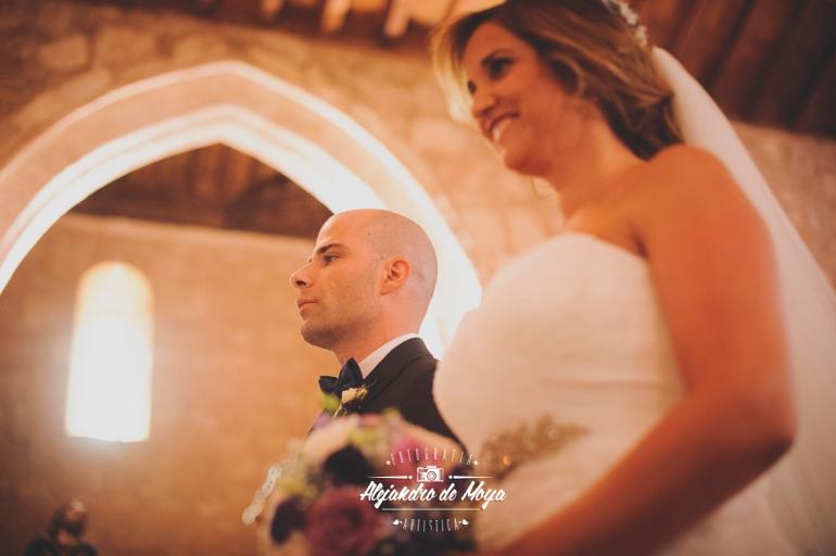 boda luis y cintia_0071
