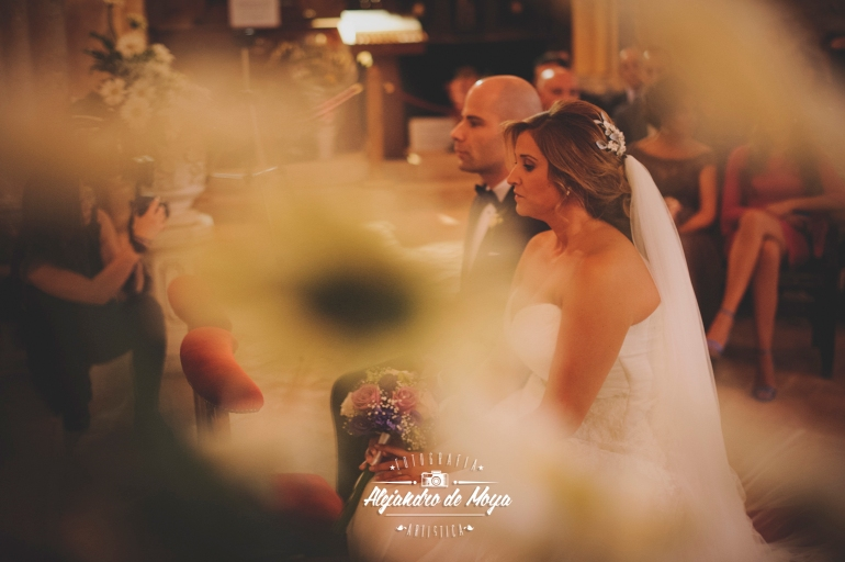 boda luis y cintia_0073
