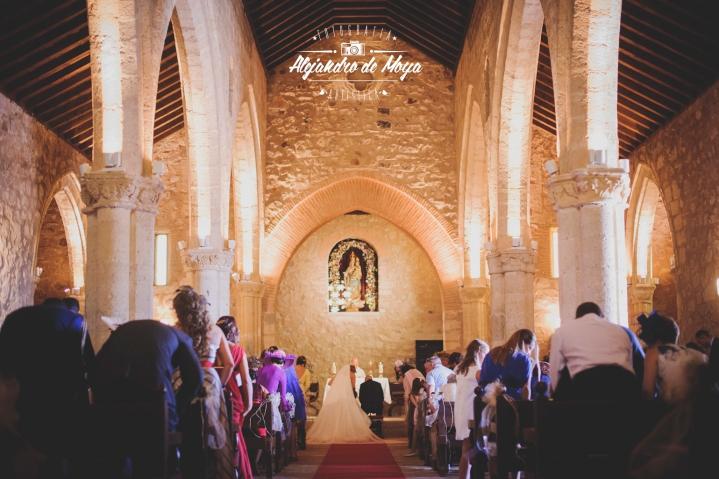 boda luis y cintia_0074