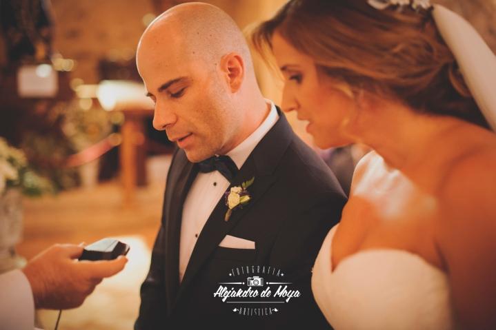 boda luis y cintia_0075