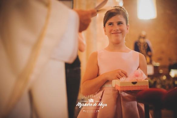 boda luis y cintia_0076