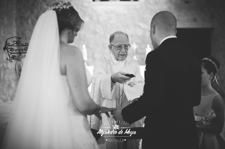 boda luis y cintia_0077