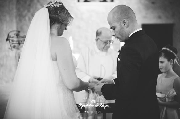 boda luis y cintia_0078