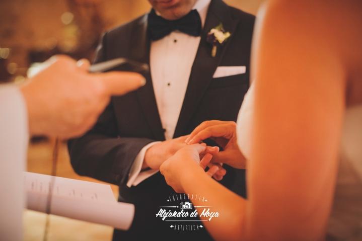 boda luis y cintia_0079