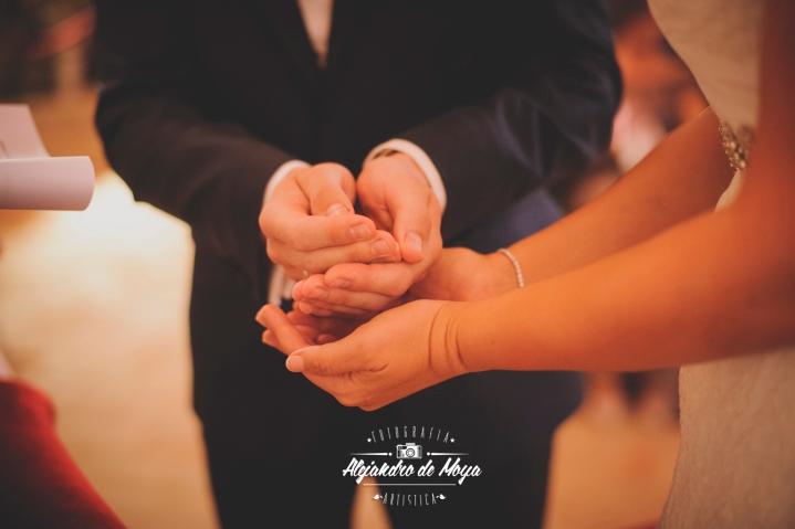 boda luis y cintia_0080