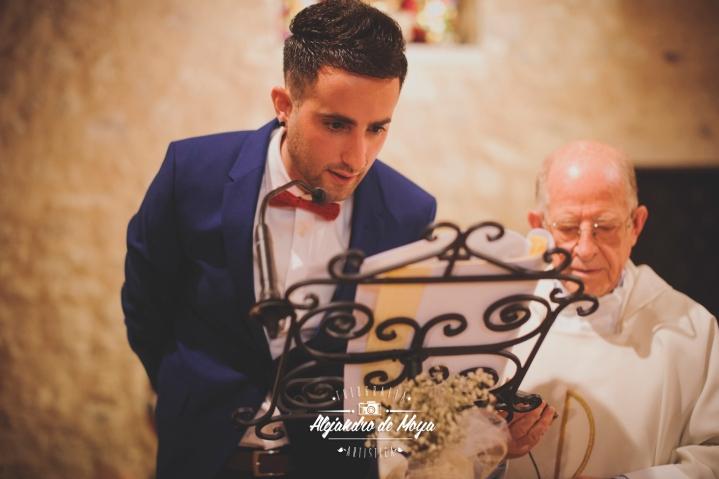 boda luis y cintia_0081