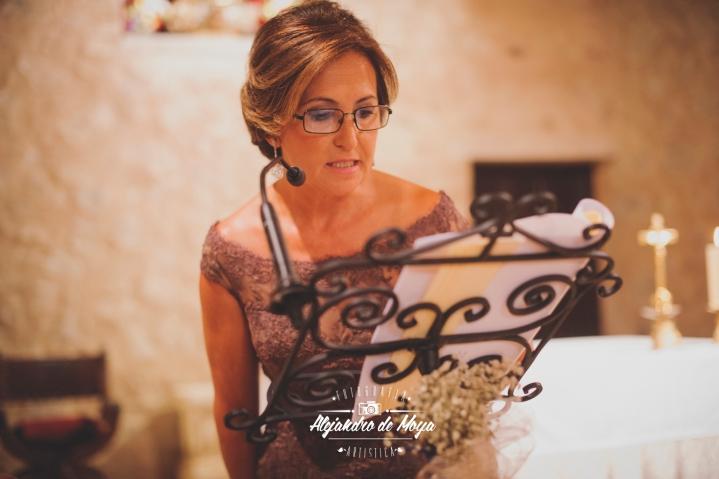 boda luis y cintia_0082