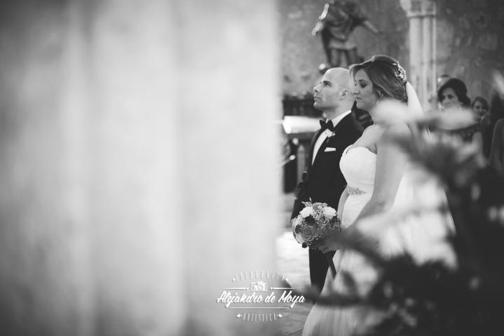 boda luis y cintia_0083
