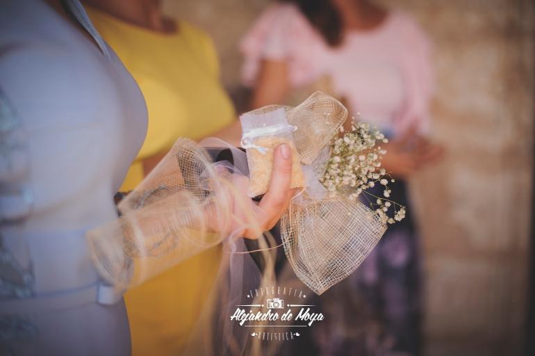 boda luis y cintia_0084