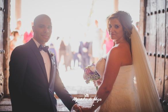 boda luis y cintia_0085