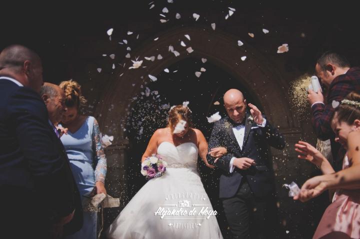 boda luis y cintia_0086
