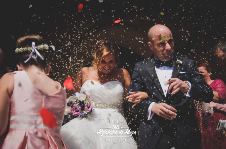 boda luis y cintia_0087