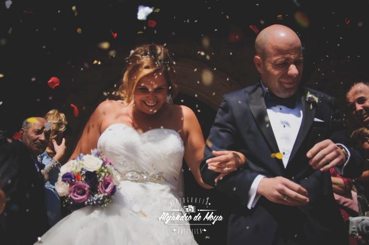 boda luis y cintia_0088