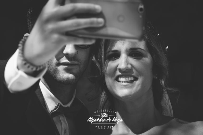 boda luis y cintia_0089