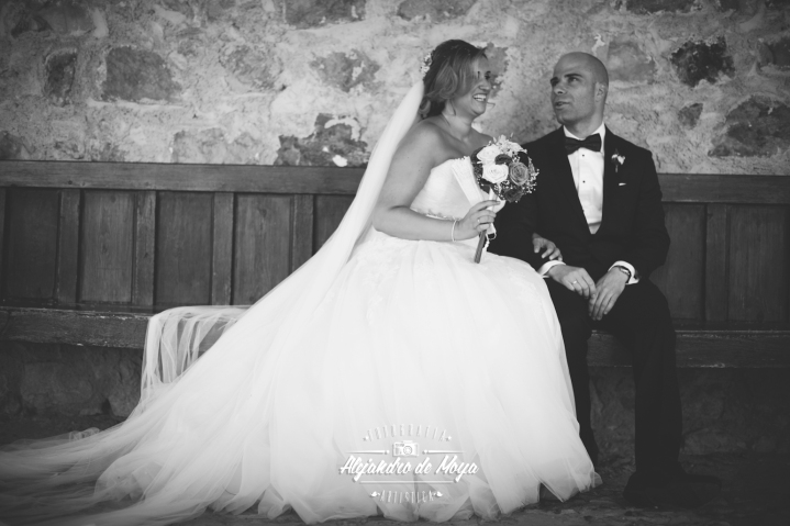 boda luis y cintia_0090