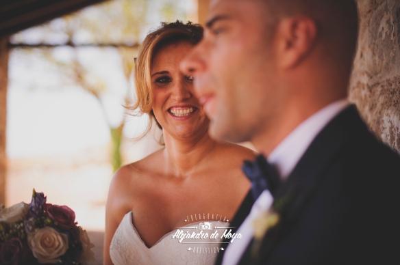boda luis y cintia_0091