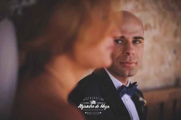 boda luis y cintia_0092