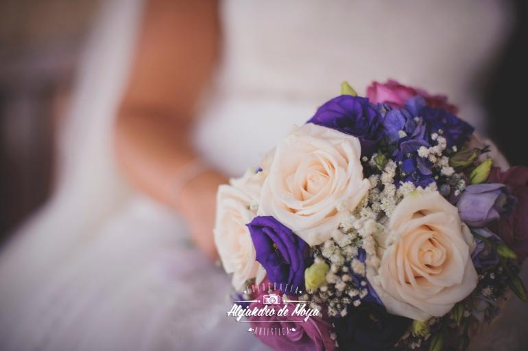 boda luis y cintia_0093