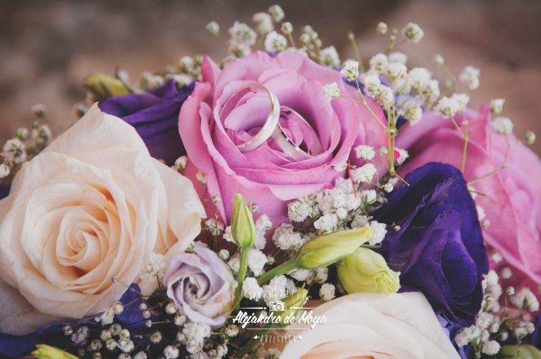 boda luis y cintia_0095