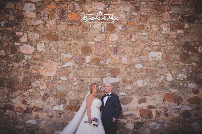 boda luis y cintia_0096