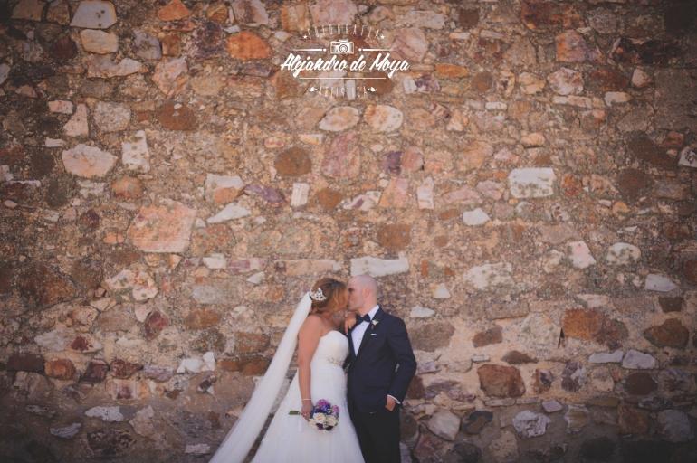 boda luis y cintia_0097
