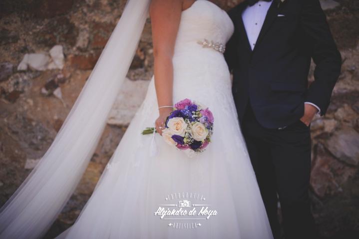 boda luis y cintia_0098