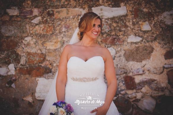 boda luis y cintia_0099