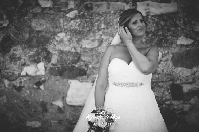 boda luis y cintia_0100