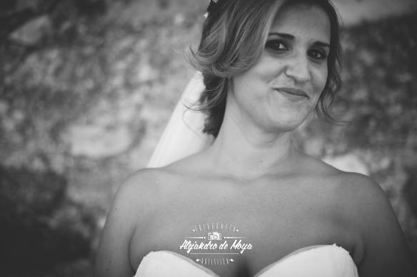 boda luis y cintia_0101