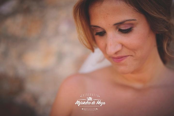boda luis y cintia_0102