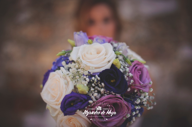 boda luis y cintia_0103