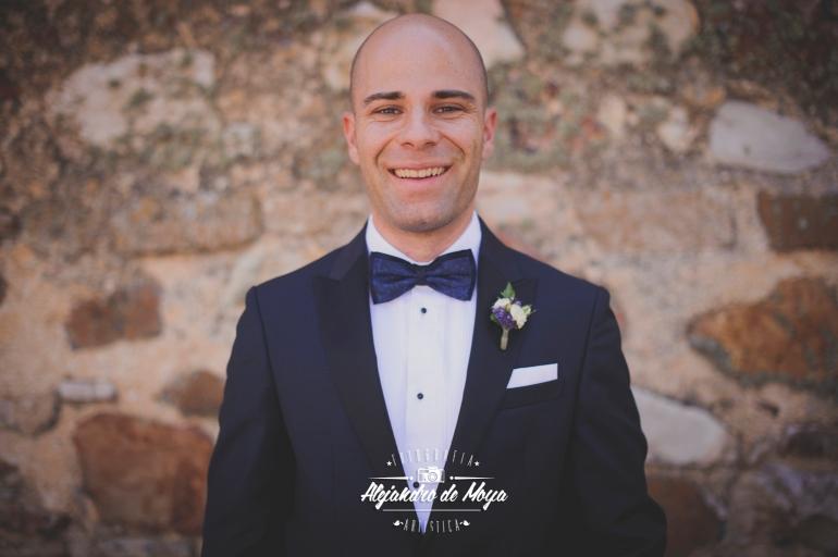 boda luis y cintia_0104
