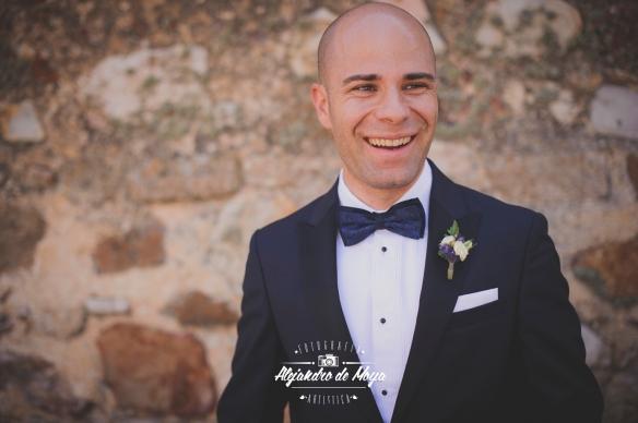 boda luis y cintia_0105