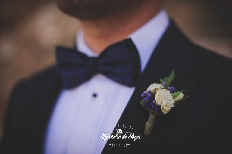 boda luis y cintia_0106