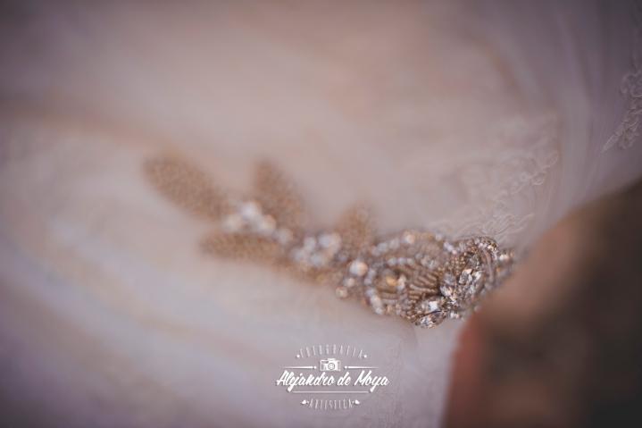 boda luis y cintia_0107