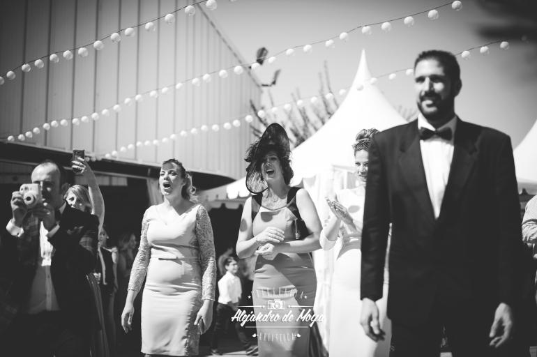 boda luis y cintia_0109