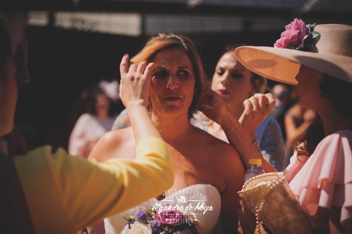 boda luis y cintia_0110
