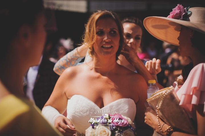 boda luis y cintia_0111